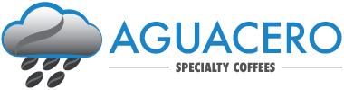Aguacero Coffee LLC